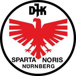 DJK Sparta Noris Nürnberg e.V.